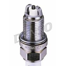 Bujia Clio-platina Valeo 2 Electrodos 246852