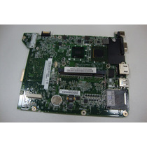 Placa Mãe Do Netbook Acer Aspire One Aoa 110-1564