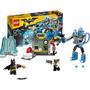Lego Batman 70901 Mr Freeze Ice Attack 201 Pcs En Stock