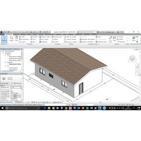 Projetos Arquitetônicos Para Construção