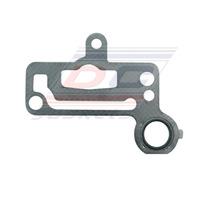 Empaque Enfriador Distribucion Optra 2.0l 06-11 Es-9117-g