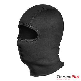 Balaclava Thermoplus - Unissex Curtlo