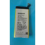 Bateria Samsung S6 G920i Pila Nueva
