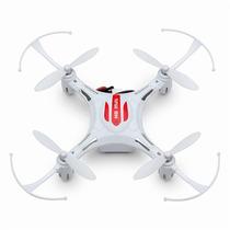 Mini Falcão,drone Avião,helicóptero V911,4 Canais Controle