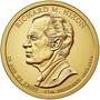 Juego De Dolar De Presidentes