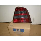 Lanterna Traseira Astra Hatch 2p 2005/11direita Gm 93377508