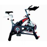 Bicicleta Spining Sportfitness Turin