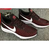Zapatos Nike Airmax Pegasus 35 Y Modelo 72 Caballero 40 A 45