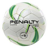 Pelota De Basquet Penalty Cbb - Fútbol en Mercado Libre Argentina 8f012e966e123