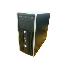 Computadora Core 2 Duo Hp 6000 Pro Recertificada