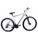 Bicicleta Aro 29 Totem Básica