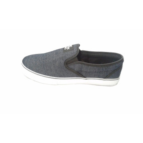Panchas The Dark King Skate Hip Hop Creta Jeans