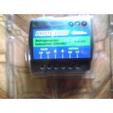 Protector De Refrigeracion Industrial De 220vac