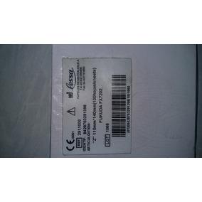Papel Para Electrocardiografo Fukuda Z 110x140
