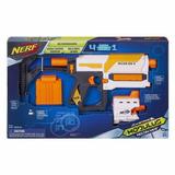 Nerf Modulus Recon Mk Ii