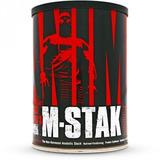 Animal M Stak (21 Paks) Universal Nutrition Anabolic Stack