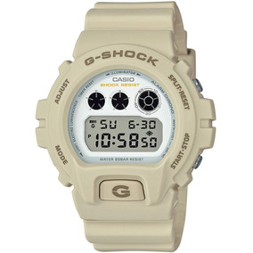 331771f405d Relógio Casio G Shock Military Colors Gw 9300er 5jf - Relógios De ...