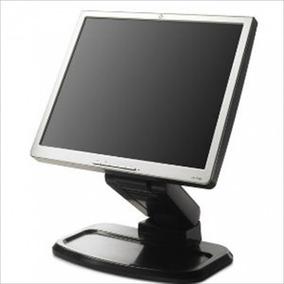 Monitor Hp 19 Lcd - Hp L1940