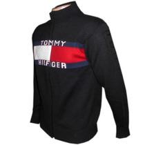 Blusa De Lã Sueter Ziper Masculino Envio Imediato Importado