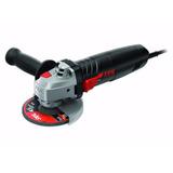 Amoladora Skil 9002 700 W 4/12 115mm + 2 Discos Bosch Oa 115