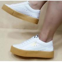 Calzados Colombianos Botines Zapatos Damas Y Caballeros