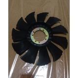 Aspa Ventilador Motor Iveco Daily