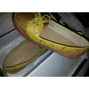 Zapatos Para Dama Marca Traviesa