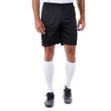 107282f78e193 Shorts Calção Para Futebol Penalty Anos 90 - Futebol no Mercado ...