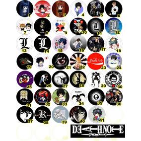 Botones Pins Anime Personalizados Musica Kpop Comics Yaoi Et