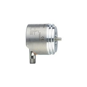 Rup500 Ifm Efector Incremental Encoder Ttl 5-30vdc 12000 Rpm