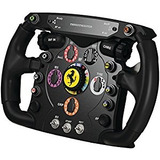 Thrustmaster Ferrari F1 Wheel Add-on Para Ps3 / Ps4 / Pc / X