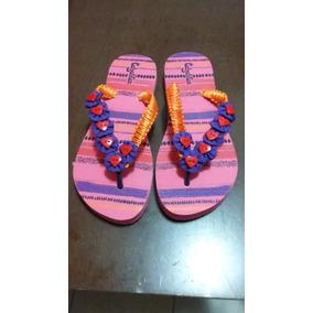 Sandalias Varios Modelos #3 # 4 # 5