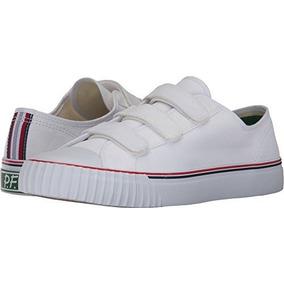 51f4a55b4e2 Zapatos Pf Flyers Hombre Nike - Tenis en Mercado Libre Colombia