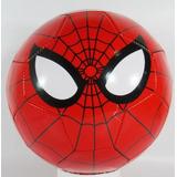 Balon Futbol Soccer # 5 Profesional Economico Garantia Maze