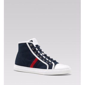 Zapatillas Gucci Men
