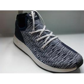 41105c08f7d Zapatos Adidas Torsion Original - Ropa