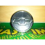 Emblema Parrilla Chevrolet Corsa