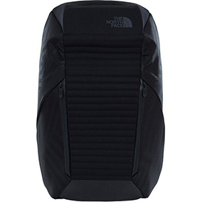 access pack the north face mexico