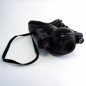 Eyclops Spy Net Binoculo Visão Noturna Infra Vermelho