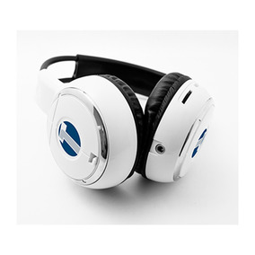 Fone De Ouvido Concha Corinthians Equipo Headphone - Fones de Ouvido ... 711e223a91067