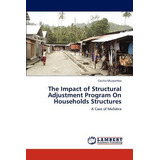 The Impact Of Structural Adjustment Program On Envío Gratis