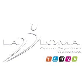 Membresía Individual Club Deportivo La Loma Queretaro