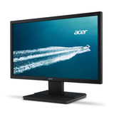 Monitor Acer Led 19.5 V206 Hql Bb-ala