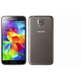 Celular Samsung S5