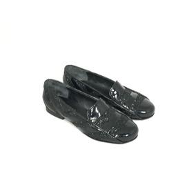 Zapatos,chatas - Pietra - Precios Unicos - 100% Cuero