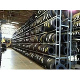 Neumáticos Usados Con Garantía.