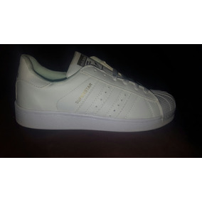 Superstar Blanco Total