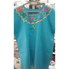 blusas bordadas tipicas ropa dise os originales de