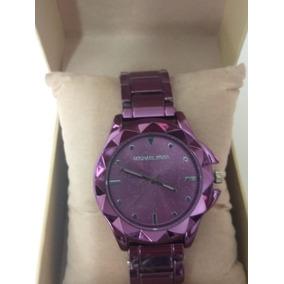 3ed41d1f98b Rox O - Relógios De Pulso no Mercado Livre Brasil