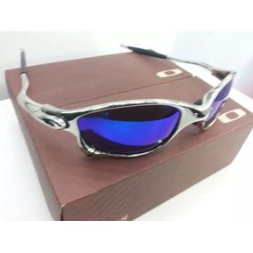 0becb70412108 Óculos Oakley Xx Romeo 1 Jade - Óculos De Sol Oakley Juliet no ...